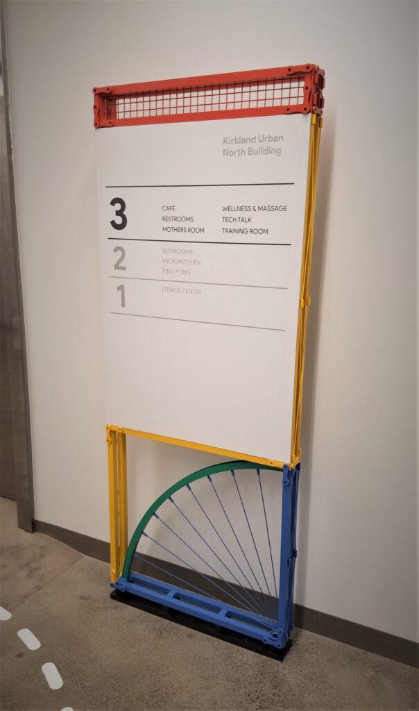 Bike-Directory-scaled