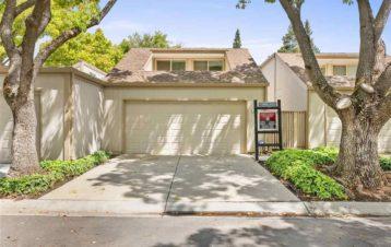 5183 Oakdale Ct, Pleasanton, CA 94588