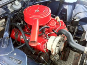 Testing an Alternator - The Good, the Bad, and the Ugly