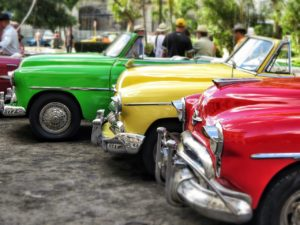 Chrome Plating Your Car Or Auto Parts 1, 2, 3