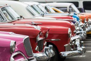 Classic Cars Classic Cars