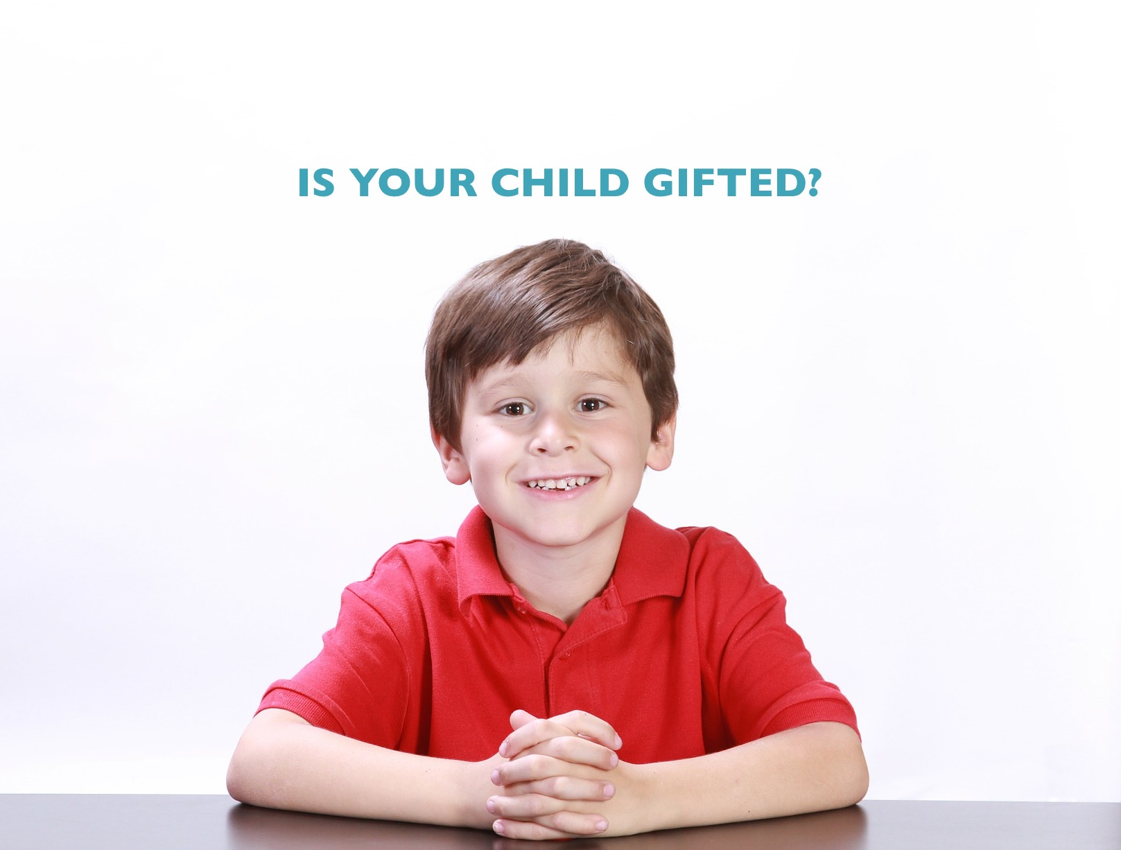 New Gifted Testing Deadlines