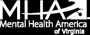 MHAV logo