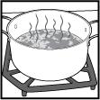 Prep4_Boil