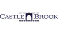 CastleBrook