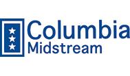 Columbia Midstream