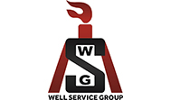 Well Service Group