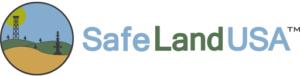 logo-safeland-horiz-retina.jpg