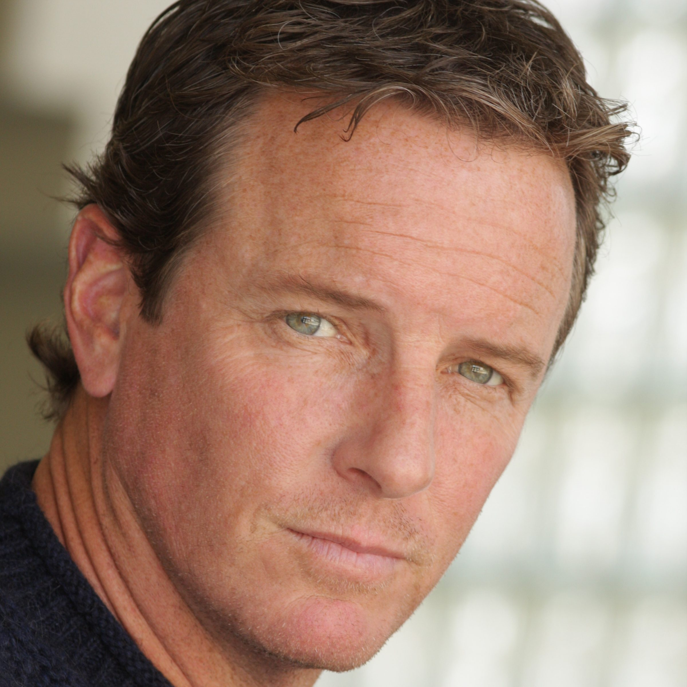 Linden_Ashby_Headshot