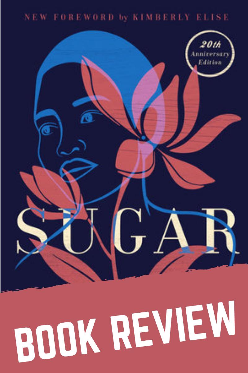 Sugar | Book Review
