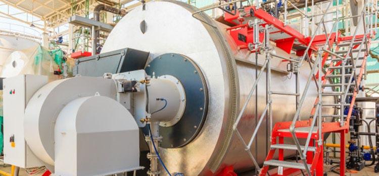 Heat Exchanger Systems Manufacturers In Chennai