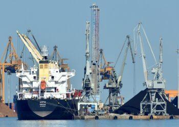 PHE in Marine Industry