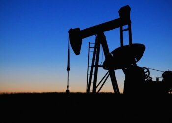 Heat Exchanger in oil & gas