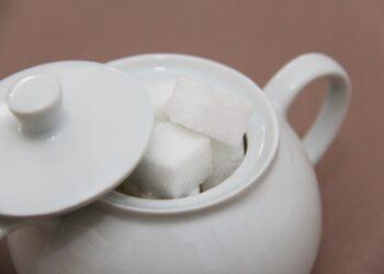 PHE in Sugar and Distilleries
