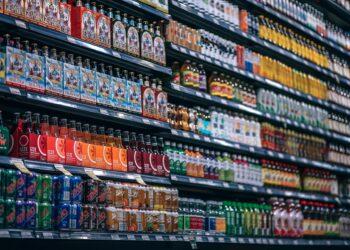 PHE in food & beverages