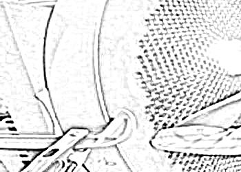 Titanium Fabrication & Coating