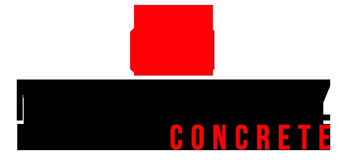 Martinez Concrete