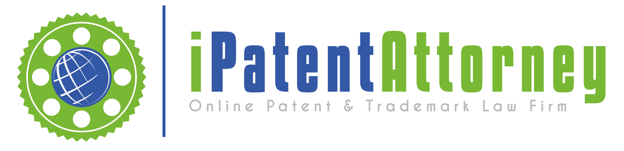 Online Patent Law Firm