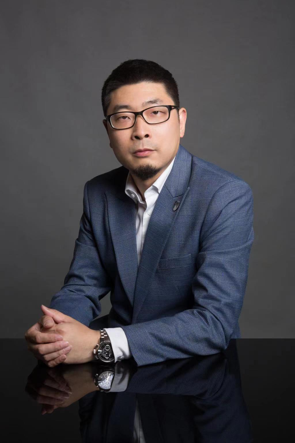AFMG Announces the Appointment of Mr. Frank Fan as Chief Executive Officer, Apollo EV (China)