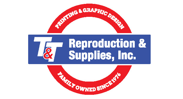 T & T Reproductions