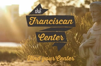 About the Franciscan Center