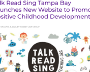Massey Law Group Talk Read Sing Review