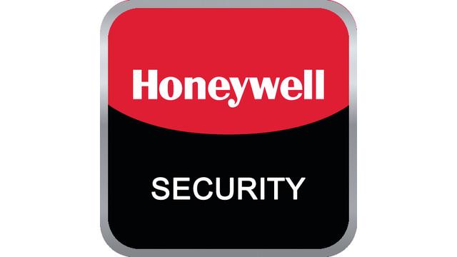 honeywell-security-logo_10745071