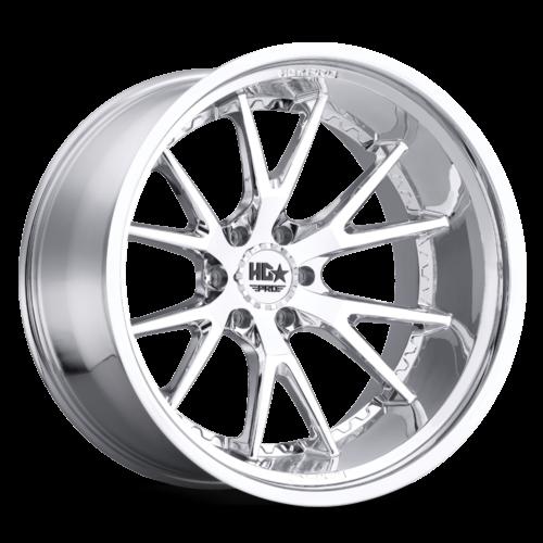 luxx-hd-pro1-wheel-6lugs-chrome-24x14-1000