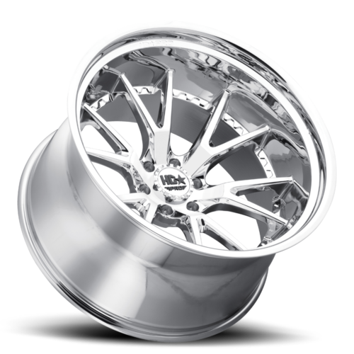 luxx-hd-pro1-wheel-6lugs-chrome-24x14-lay-1000