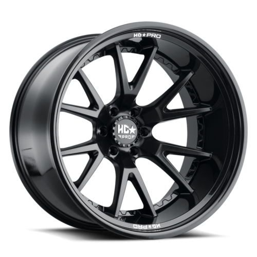 luxx-hd-pro1-wheel-6lugs-matte-black-24x14-1000