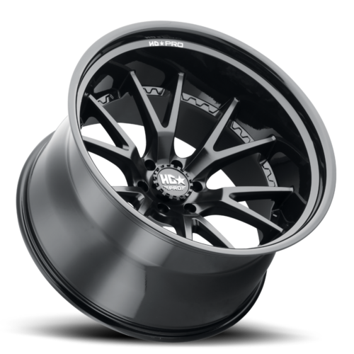 luxx-hd-pro1-wheel-6lugs-matte-black-24x14-lay-1000
