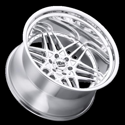 luxx-hd-pro3-wheel-6lugs-chrome-24x14-lay-1000