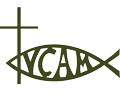 VCAM - Victoria Christian Assistance Ministry