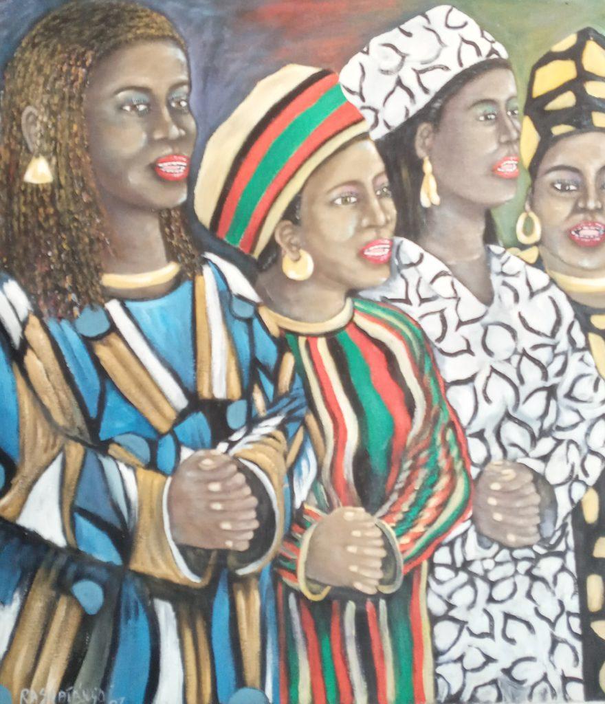 Jamaican-Fine-Art-Collection