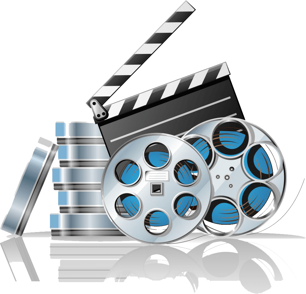 online-video-marketing-picture