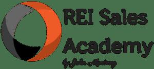 Copy of REI Sales Academy (1)