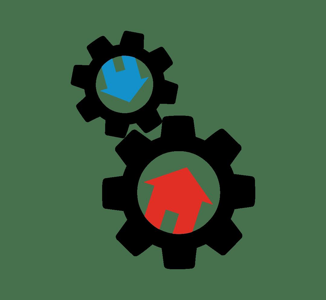 investor_machine_icon-01