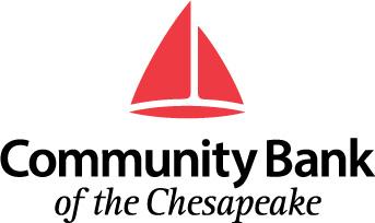 CBTC_Chesapeake_CMYK