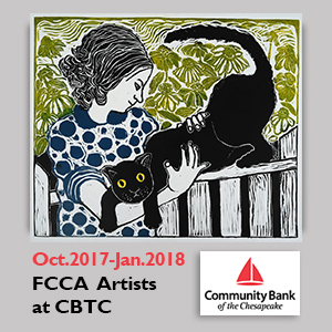CBTC_Oct-Jan2018