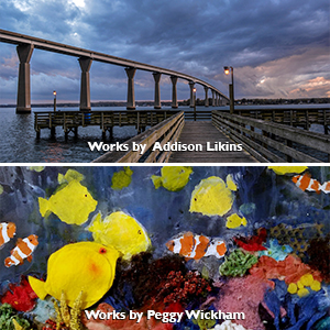 August 2018: Linkins & Wickham