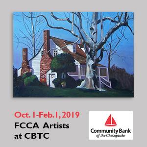 CBTC: Oct. 1, 2018 - Feb. 1, 2019