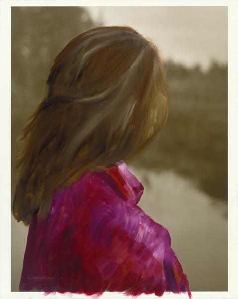 Work by Michael Habina (MG: January 2014)