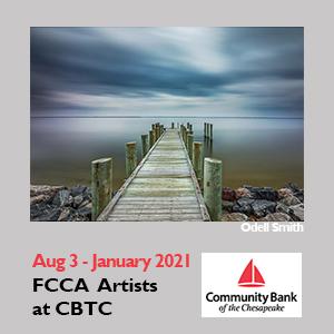 CBTC_aug2020-jan2021