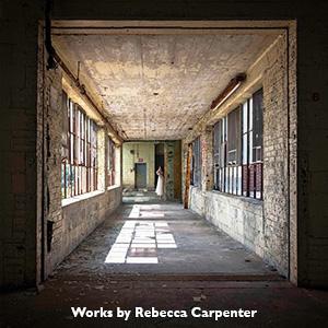 January 2021: Carpenter