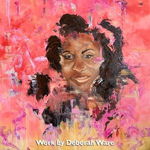 February 2021: Celebrating Black Artists