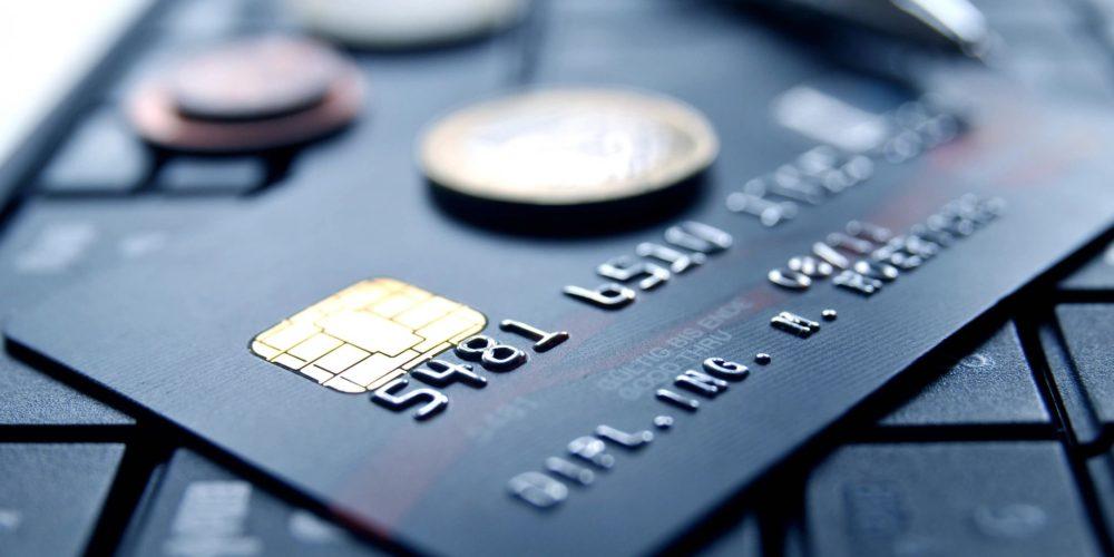 improve my credit score LolaSal