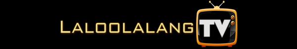 LalooLalang TV