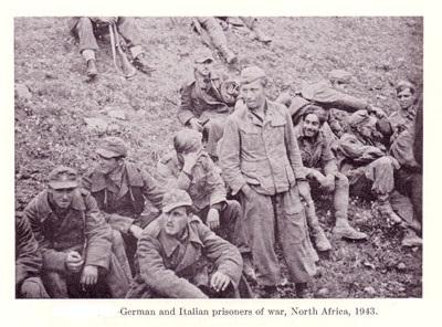 germananditalians1943Africa