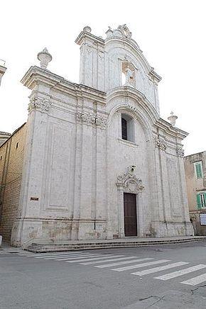 Molfetta_-_Cattedrale_di_Santa_Maria_Assunta