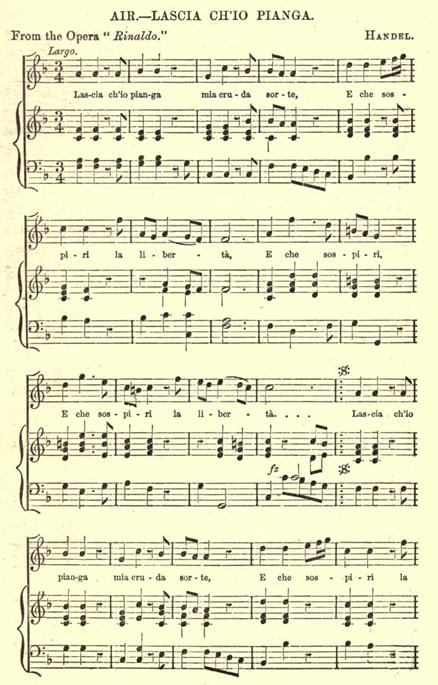 Handel,_Rinaldo_Aria,_1876